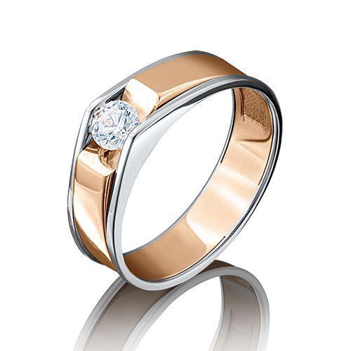 Золотое кольцо [вставка не указана]